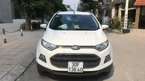 Bán xe Ford Ecosport