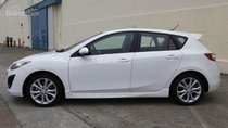 Bán Mazda 3 hatchback 2010 AT