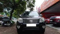 Bán Ford Everest 2.5 D, 4x2 AT, sx 2009 form mới 2010
