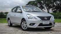 Bán All New Nissan Sunny XT Q-Series 2018