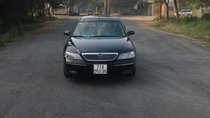 Bán Ford Mondeo 2.0AT sản xuất 2004