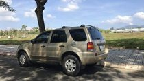 Bán Ford Escape 3.0 AT 2002, giá tốt