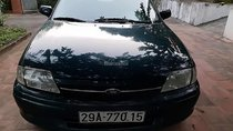 Cần bán lại xe Ford Laser Deluxe 1.6 MT đời 2001